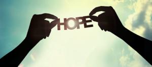 håb om at åbne efterskoler